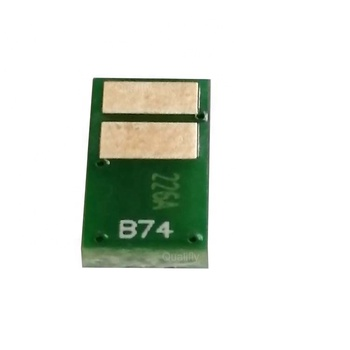CF410A CF411A CF412A CF413A reset cartridge chips for HP Pro M452dw 452dn/452nw MFPM477fnw M477f M37