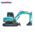SUNWARD SWE100E excavator 1600kg mini good price