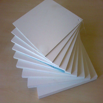 0.05~500mm high quality 100% virgin material PTFE skived sheet