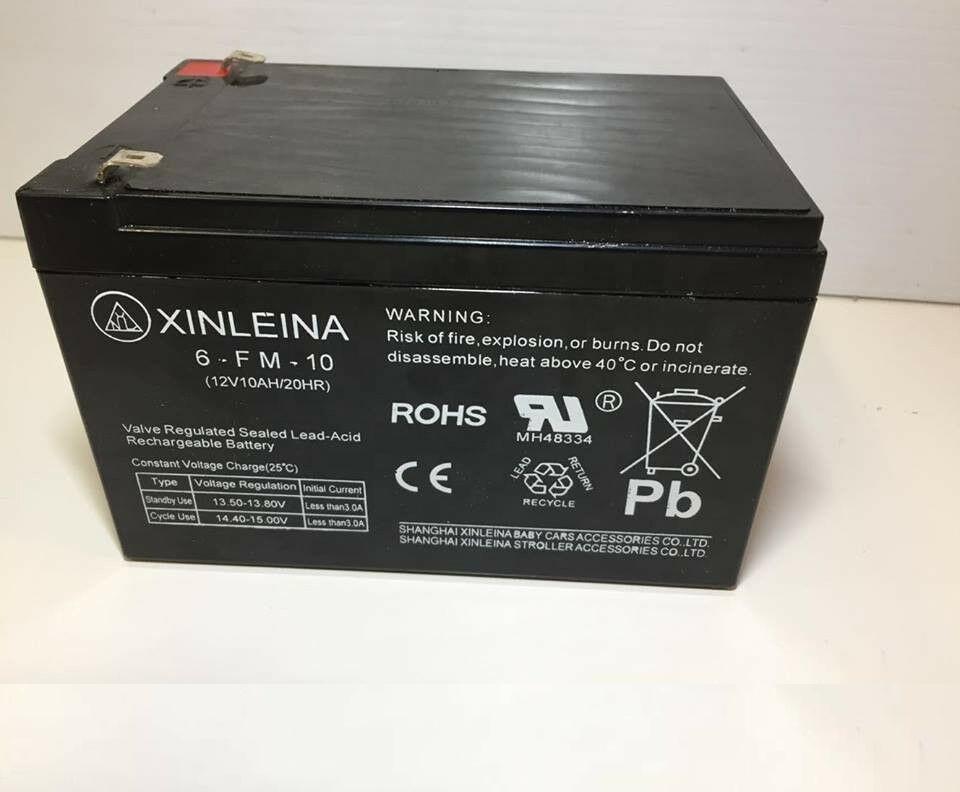 batterie voiture electrique mh48334