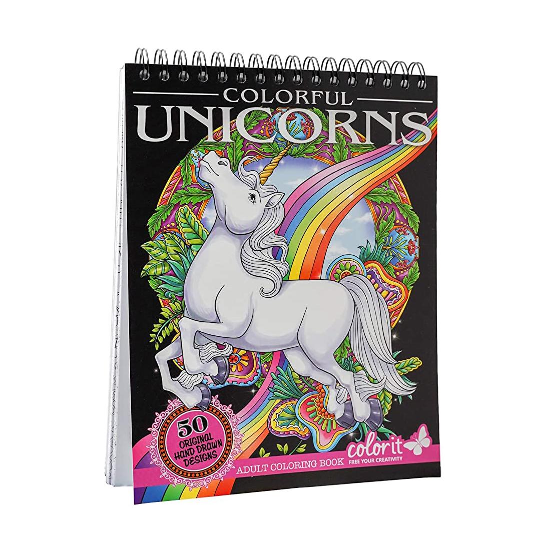 - Myway Coloring Book Printing,School Supplies Custom Kids Coloring