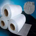 China manufacturer Outdoor Mesh Fabric&PVC Mesh For AD