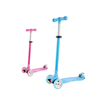 /product-detail/2020-factory-wholesale-4-wheel-foot-scooter-for-kids-60235838473.html
