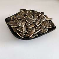 Roasted sunflower seed for exporting