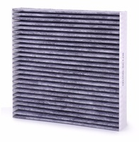 Auto parts car cabin air filter OEM 1354953 for cars