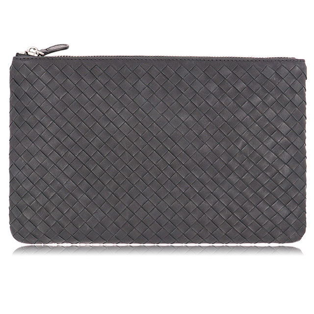 Tiger Men's <strong>Leather</strong> <strong>Clutch</strong> Knitting Men's <strong>Clutch</strong> <strong>Leather</strong> Envelope Multifunction <strong>Clutch</strong> Hand Bag