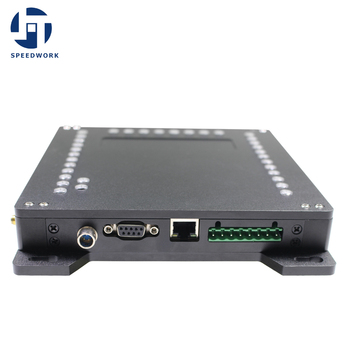 Best supplier UHF RFID 32 ports fixed Reader Provide C# VC VB Java SDK
