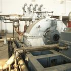 Used Generator For Sale Ce Approved Eco-Friendly Used Steam Turbine Generator 1mw For Sale
