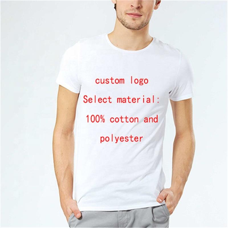 Caçoa o Tshirt Meninos Roupas Garoto barato Camisas Japonês Anime Popular Seu Nome Camisa de T para Crianças com Desenhos Animados Camisas para crianças