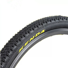 <span class=keywords><strong>24</strong></span> 26 27.5*1.95 Hoge Kwaliteit Fietsband <span class=keywords><strong>Mountainbike</strong></span> Deel Mtb Band Land Bike Tire