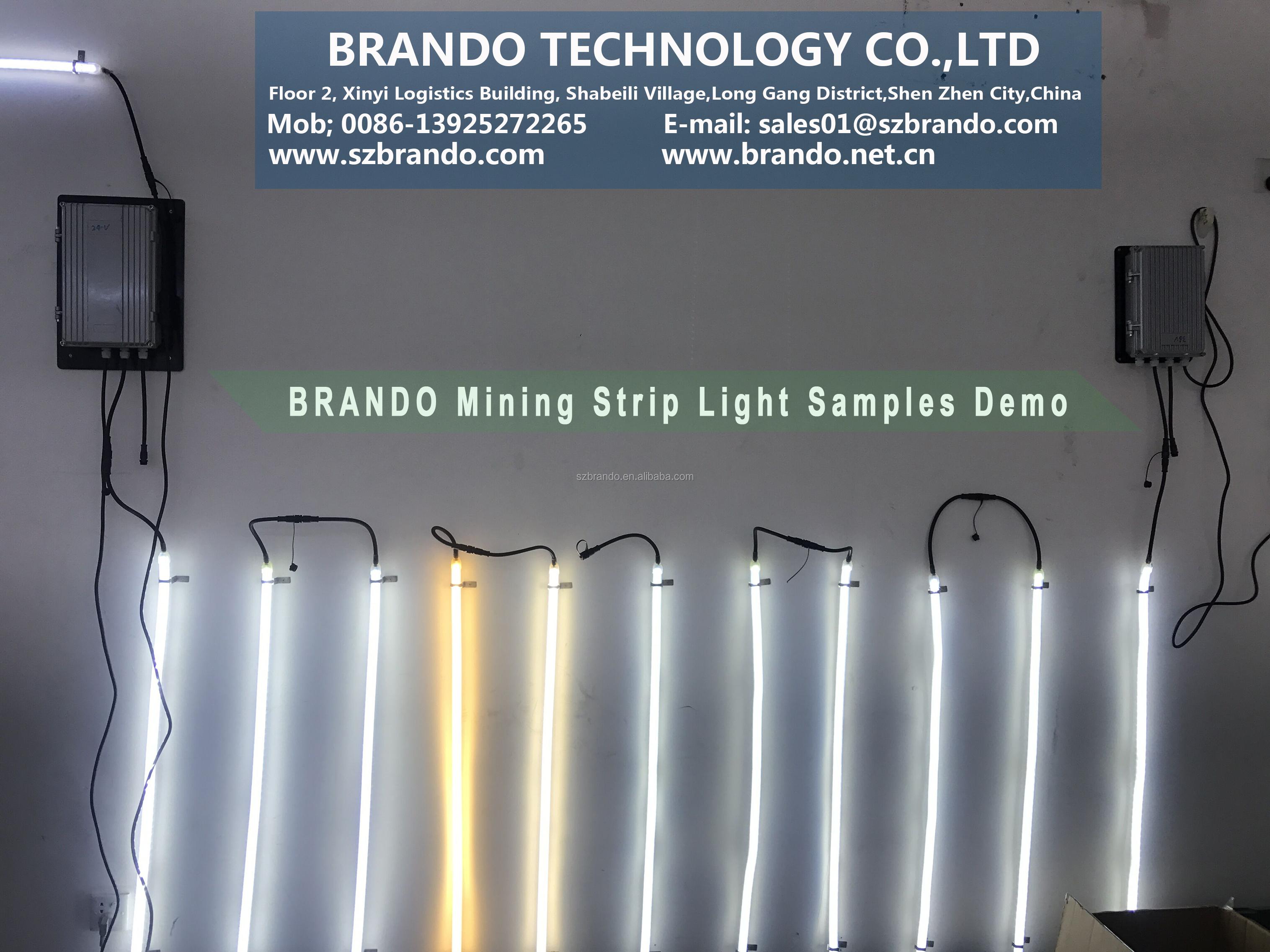 BRANDO STRIP LIGHT 2.jpg