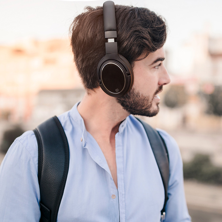 सबसे अच्छा वायरलेस शोर रद्द कान ब्लूटूथ headphones से अधिक के साथ कम कीमत