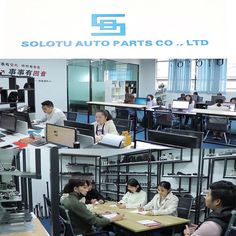 Hot Sale Engine Oil Filter For Japanese Car CAMRY COROLLA RAV4 90915-YZZE1