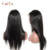 Cheap remy virgin cuticle aligned human hair full lace wig,hd full lace brazilian human hair lace wig for black women