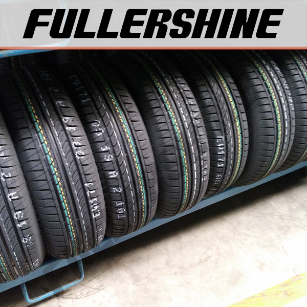 high Quality UHP car <strong>tyres</strong> 185/65R15 92XL for LANDFIGHTER brand