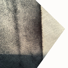 tricot brushed italian silk upholstery fabric in 100% polyester fabric