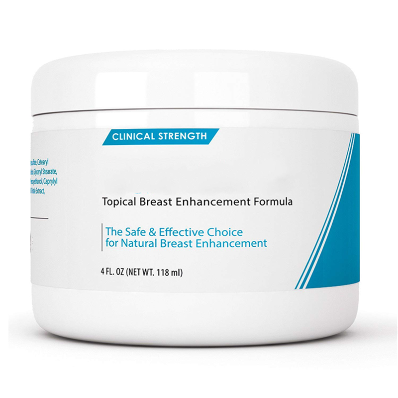 YOUR BRAND reduction firming breast tightening cream in pakistan with your brand