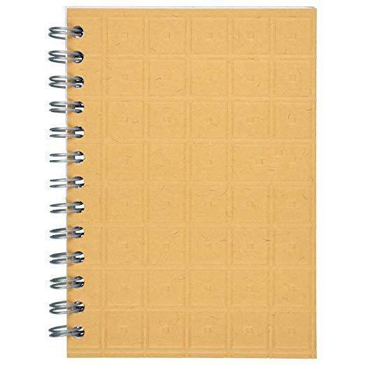 Promozione Custom Planner Stampa A Spirale notebook Settimanale mensile annuale planner agenda