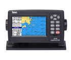 XINUO 5 Inch Small Size Cheap Marine GPS Chart Plotter & Ship Navigation Support C-Map Chart XF-520 GPS Chartplotter