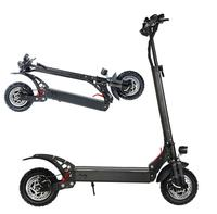 2020 off road wheel New design low price China factory electrical e bicycle electric scooter