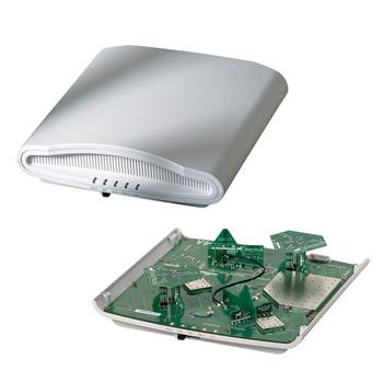 Ruckus Zoneflex R710 Indoor Access Point Ruckus Ap 901-r710-ww00 - Buy  901-r710-ww00,Ruckus Zoneflex R710,Ruckus R710 Product on Alibaba com