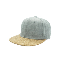 <span class=keywords><strong>Custom</strong></span> Mode 6 panel wol blend cap/plain caps en <span class=keywords><strong>hoeden</strong></span>/hout snapback baseball cap