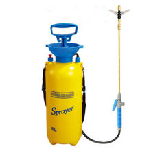 Drone <span class=keywords><strong>Sprayer</strong></span> Di Pertanian