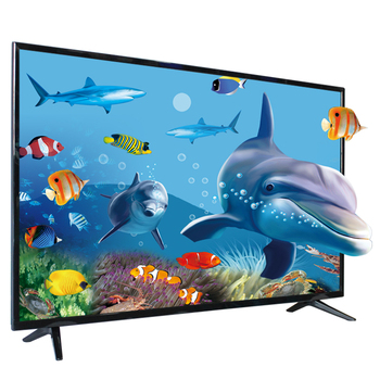 32 inch Chinese Smart LCD LED TV UHD tv Factory Cheap Flat Televisions Best HD LCD LED smart TV