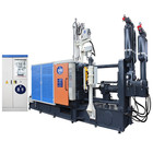 Online Support Machine Aluminum Machines 700T Automatic Die Casting Machine Aluminum Manufacturing Machines