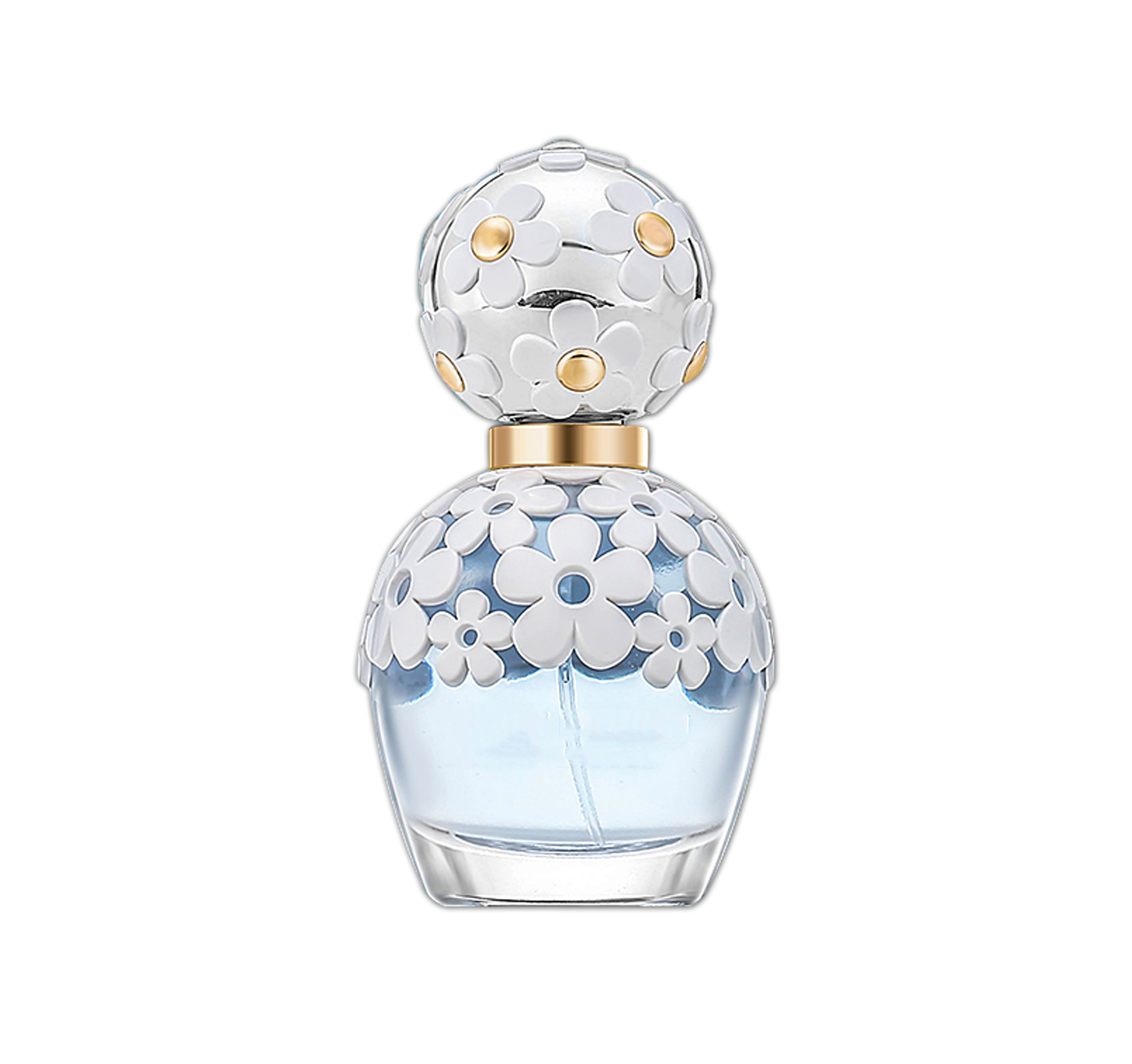 OEM Custom Logo Make Your Own Brand Beauty And Personal Care Spray Fragrance Parfum Collection Smart Perfume Women With No Label