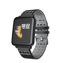 T2 runde smart uhr shenzhen Android smart verschleiß smartwatch fitness