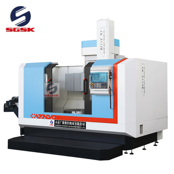 CK5112D conventional vertical turning production lathe machine price