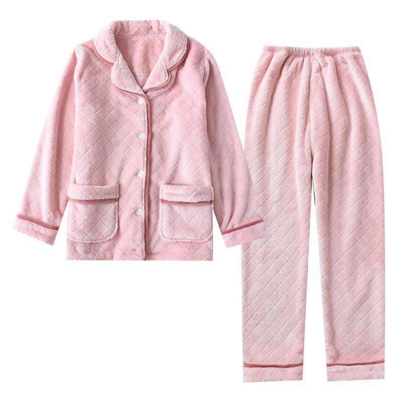 Conjunto De Pijama Personalizado Para Mujer Pelele De Navidad Pantalones De Unicornio Ropa De Dormir De Invierno Pijama De Lana Pavo Kawaii Buy Pijamas De Pijamas De Las Mujeres Conjunto De Pijama De Product On Alibaba Com