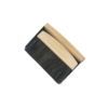 /product-detail/fsc-wooden-broom-natural-sweep-floor-cleaning-metal-dustpan-mini-table-bamboo-wooden-dustpan-and-brush-set-62520168207.html