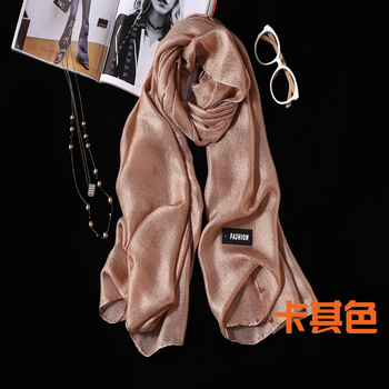 2019 new design cotton and linen scarf soft low price cotton scarf hijab for women wholesale mix order