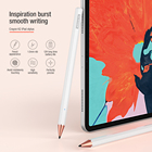 Nillkin pen for ipad Air 4 Avoid mistakenly touching 1.0 mm nib MSDS 10w Touch Screen Stylus Pen