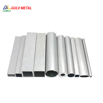 Aluminum Duct Tape For Pipe Insulation