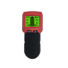 Multi-Scanner Stud Finder Parete Centro Metal Detector <span class=keywords><strong>Giappone</strong></span>