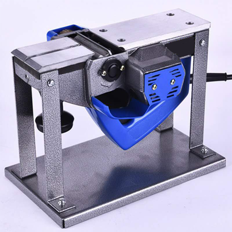 High-Power Multi-Function Machine Of Carpentry And 220 V Power Wood Planer Electric Planer/