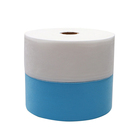 Nonwoven Supplier Eco Friendly Material Non Woven Fabric Rolls