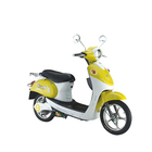VIMODE best 2 wheel electric scooters powerful motorcycle