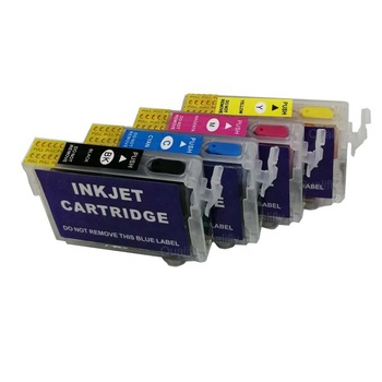 T299 compatible refill ink cartridge for Epson XP235/XP245/XP247/XP332/XP335/XP342/ XP345/XP432/XP43
