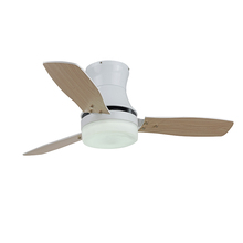 2020 Nieuwe Ontwerp 42 Inch 3 Bladen Plafond <span class=keywords><strong>Ventilator</strong></span> <span class=keywords><strong>Lage</strong></span> <span class=keywords><strong>Watt</strong></span> Houten Plafond <span class=keywords><strong>Ventilator</strong></span>