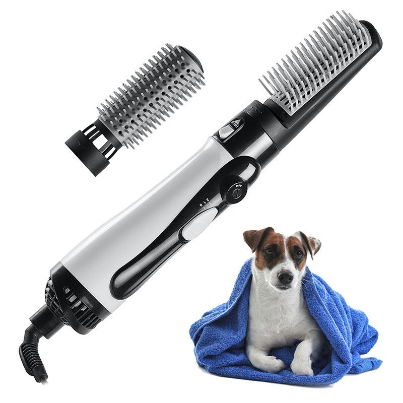 Grossiste sèche cheveux pour chien Acheter les meilleurs