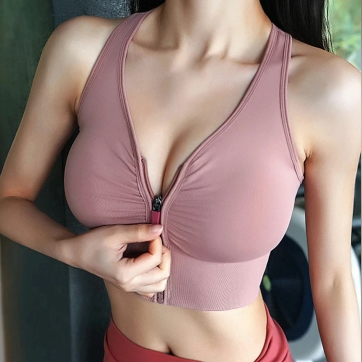 2020 cheap breathable comfortable fitness sets fashion yoga wear for ladies pure color gym suit