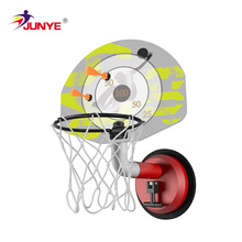 Multifonction Portable Personnalisé <span class=keywords><strong>Basket-Ball</strong></span> Mur Shootig Jouet