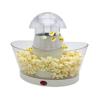 /product-detail/hot-air-circulation-1200-w-popcorn-machine-with-measuring-cup-serving-tray-healthy-for-home-62284740106.html