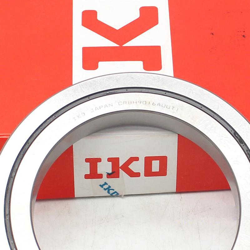 Japan IKO Crossed Roller Bearing CRBF8022 for robot machinery