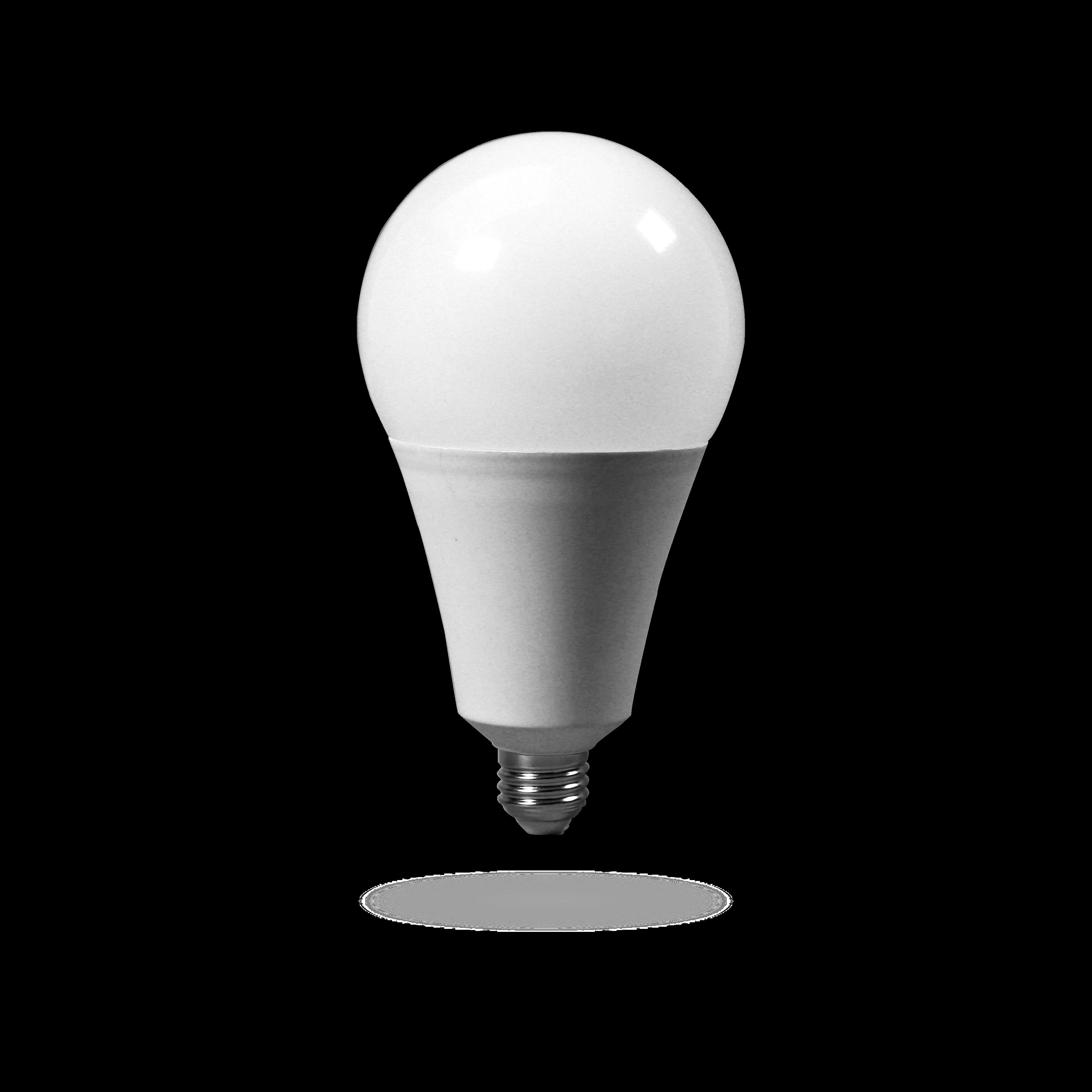 Free Sample Led Lights Supplier GU10 E14 E27 B22 A60 Led Bulb 85-265v