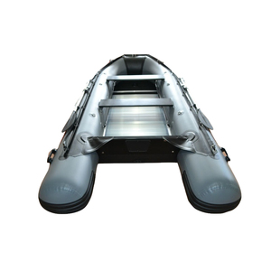 (CE)new design cheap pro marine inflatable boat for sale